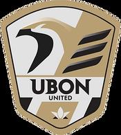 Ubon United 2019