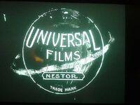 Universal-1913