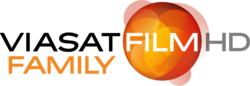 Viasat film family hd
