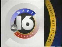 WAPT 1997