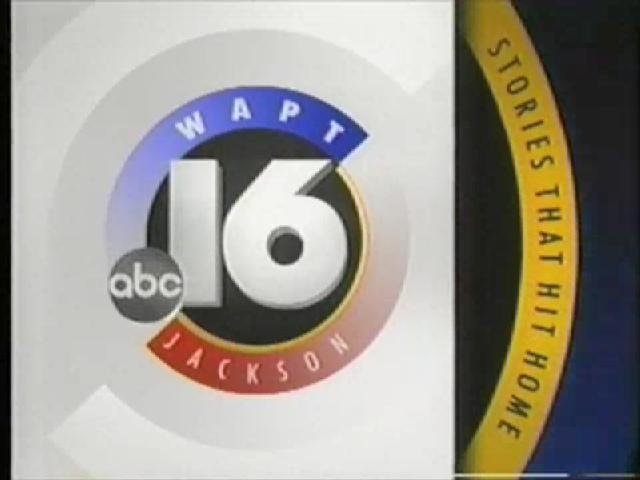 File:WAPT 1997.jpg