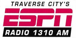 WCCW ESPN 1310