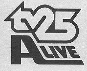 WEHT 1979