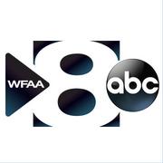 WFAA 2018