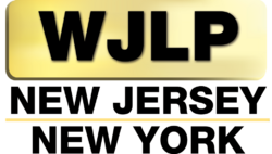 WJLP 33 Middletown logo