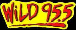 WLDI Juno Beach 1999