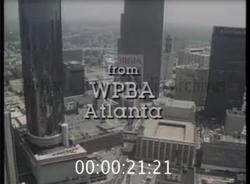 WPBA 1990