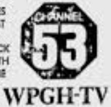 WPGH 1969