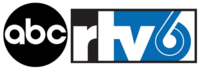 WRTV RTV6