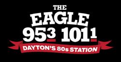 WZLR 95-3 101-1 The Eagle