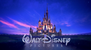Walt Disney Pictures (2007)
