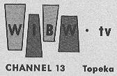 Wibw1357