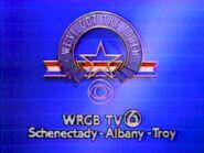 Wrgb-051986-ch37