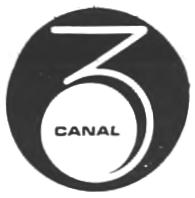 XHBCTV 1976