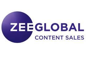Zee-global-1