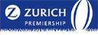 Zurichpremiership