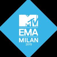 178217-2015 MTV EMA Logo-8ba135-large-1441712622 (1)