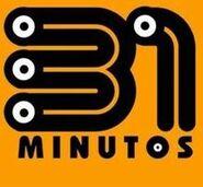 220px-Logo de 31 Minutos