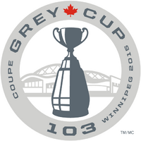 3309 grey cup-primary-2015