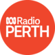 ABC-Radio-Perth