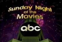 ABC Sunday Night at the Movies (2002)