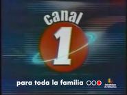 Adv canal uno 2003 familiar coltevisión