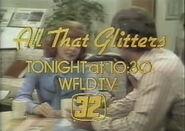All That Glitters (promo) (screenshot)