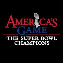 Americas Game