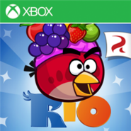 AngryBirdsRio2013WindowsPhoneIcon