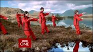BBC1-2002S-ID-TAICHI-1-3