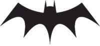 Batman-Logo-1958