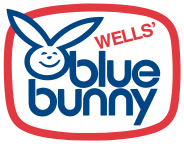 Blue-bunny-80s-logo