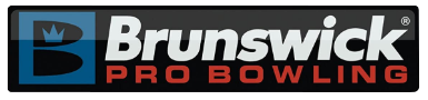 BrunswickProBowlingxbox360