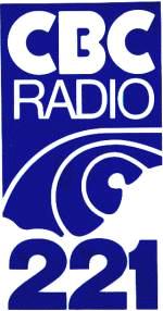 CBC 1981a