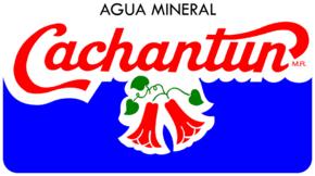 Cachantun 70's