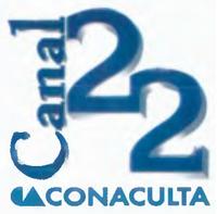 Canal22 retro