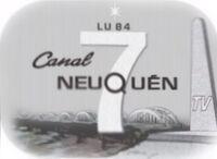 Canal7neuquen