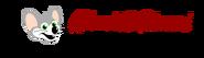 Cec pizza logo
