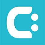 Centerplex 2016 icon1