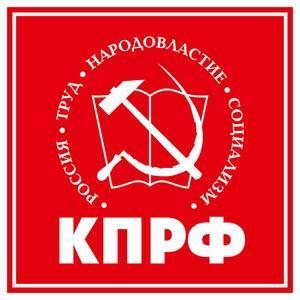 D21d01 kprf logo