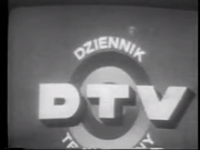 DTV 70s