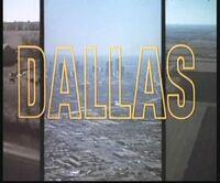 Dallastelevision