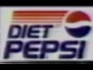 DietPepsiLongVer