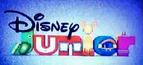 DisneyJuniorlogoAnimalMechanicals