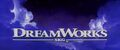 DreamWorks Pictures Logo (1997; Cinemascope)