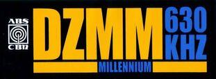 Dzmm millenium