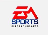 Ea sports 64 3
