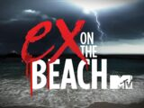 Ex on the Beach (UK)