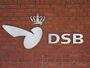 FDRHVN DSB Logo 1998