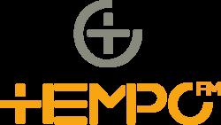 FMTIEMPO2017